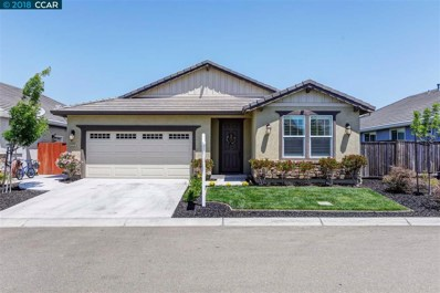 8320 Brookhaven Cir, Discovery Bay, CA 94505 - MLS#: 40823066