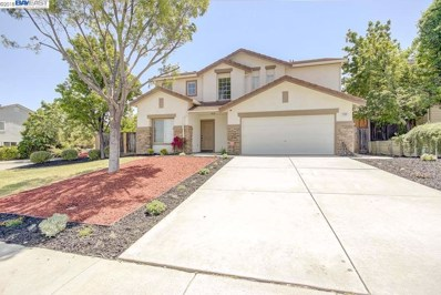 1132 Prewett Ranch Dr, Antioch, CA 94531 - MLS#: 40823067