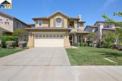 987 Westgard Street, Union City, CA 94587 - MLS#: 40823081