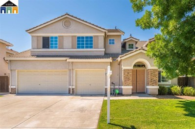 1742 Henry Long, Stockton, CA 95206 - MLS#: 40823230