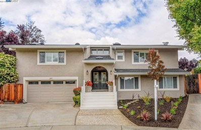 4057 Sherry Ct, Pleasanton, CA 94566 - MLS#: 40823241