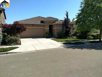 2123 Harborage Way, Oakley, CA 94561 - MLS#: 40823245