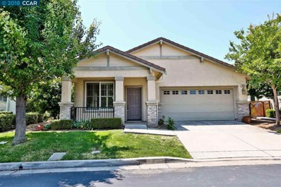 1272 St Edmunds Way, Brentwood, CA 94513 - MLS#: 40823286