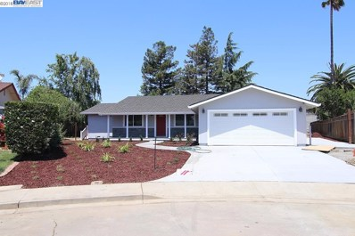 4951 Derby Pl, Newark, CA 94560 - MLS#: 40823333