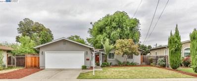 43375 Lindenwood St, Fremont, CA 94538 - MLS#: 40823335