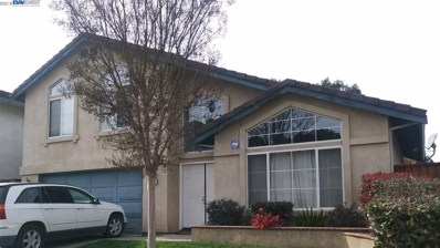 22763 Moura Court, Hayward, CA 94541 - MLS#: 40823336