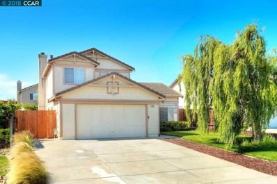 2055 Truman, Oakley, CA 94561 - MLS#: 40823353