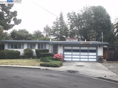 3226 Gold Ct, Fremont, CA 94539 - MLS#: 40823354