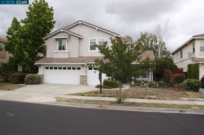791 Waterville Dr, Brentwood, CA 94513 - MLS#: 40823385