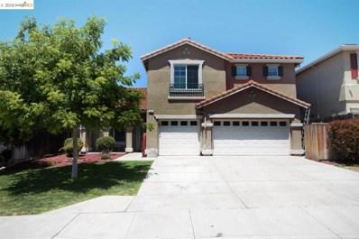 14 Leila Ct., Oakley, CA 94561 - MLS#: 40823409
