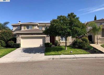 1882 Foster Mountain Ct, Antioch, CA 94531 - MLS#: 40823418