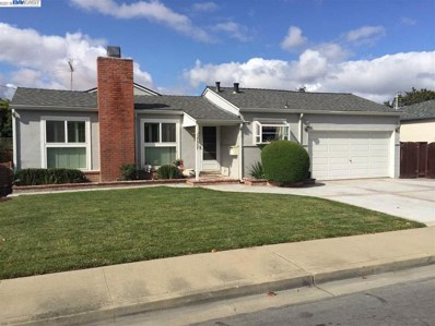 37507 Willowood Drive, Fremont, CA 94536 - MLS#: 40823446