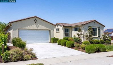 700 Maple Court, Oakley, CA 94561 - MLS#: 40823456