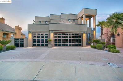 95 Shell Pl, Discovery Bay, CA 94505 - MLS#: 40823475