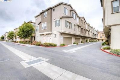 283 Sullivan Way, Hayward, CA 94541 - MLS#: 40823476