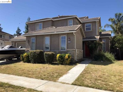 1351 Kern Creek Ln, Patterson, CA 95363 - MLS#: 40823478