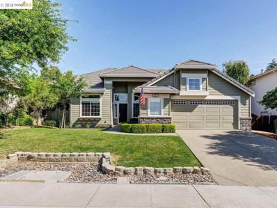 115 Putter Dr, Brentwood, CA 94513 - MLS#: 40823520