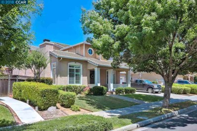 1427 Legend Ln, Brentwood, CA 94513 - MLS#: 40823521