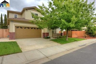 1704 Gloria Circle, Tracy, CA 95377 - MLS#: 40823526