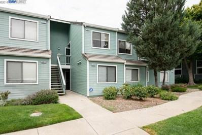 2820 Winding Lane, Antioch, CA 94531 - MLS#: 40823528