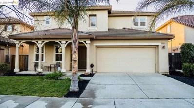 1617 Sycamore Dr, Oakley, CA 94561 - MLS#: 40823534
