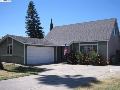 7249 Mayhews Landing Rd, Newark, CA 94560 - MLS#: 40823598