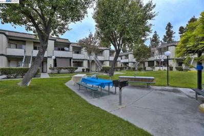 2961 Risdon Dr, Union City, CA 94587 - MLS#: 40823613