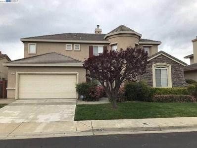 30279 Brookfield Rd, Hayward, CA 94544 - MLS#: 40823632