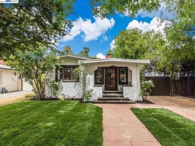 870 S J Street, Livermore, CA 94550 - MLS#: 40823636