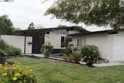 26758 Contessa St, Hayward, CA 94545 - MLS#: 40823652