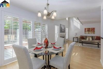 4059 Sunset Terrace, Fremont, CA 94536 - MLS#: 40823658