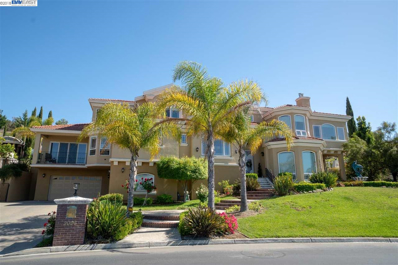2026 Biarritz Place, San Jose, CA 95138 - MLS#: 40823675