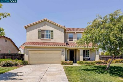 4078 Freesia, Oakley, CA 94561 - MLS#: 40823679
