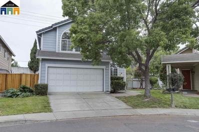 34165 Finnigan Terrace, Fremont, CA 94555 - MLS#: 40823689