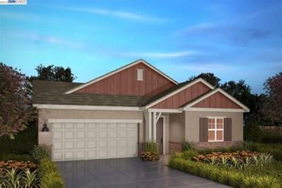 361 Parkfield Way, Oakley, CA 94561 - MLS#: 40823702