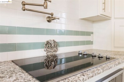 3660 Walnut Blvd UNIT 85, Brentwood, CA 94513 - MLS#: 40823712