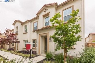 1530 Glenn St, Hayward, CA 94545 - MLS#: 40823713