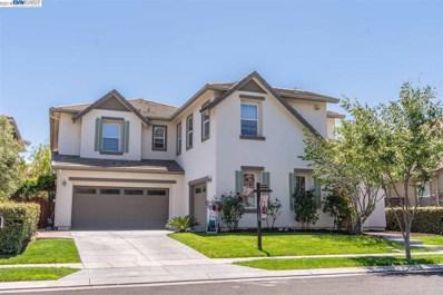 536 Sullivan Way, Mountain House, CA 95391 - MLS#: 40823722