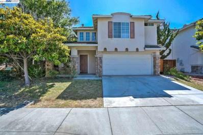 38770 Litchfield Cir, Fremont, CA 94536 - MLS#: 40823743