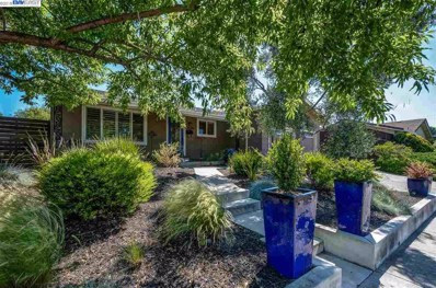 3676 Vineyard Ave, Pleasanton, CA 94566 - MLS#: 40823748