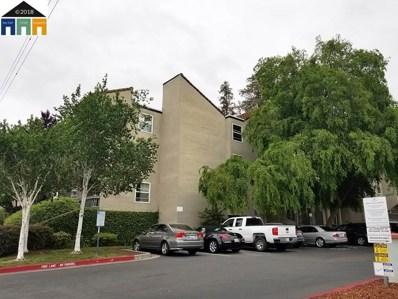 1087 Murrieta Blvd UNIT 129, Livermore, CA 94550 - MLS#: 40823763