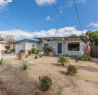 1629 Sunset Dr, Livermore, CA 94551 - MLS#: 40823766