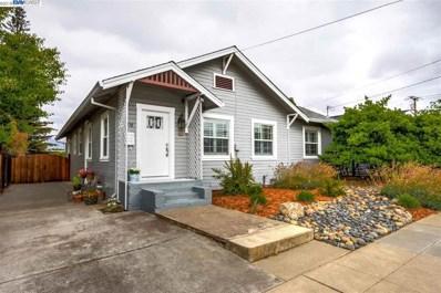 870 S G St, Livermore, CA 94550 - MLS#: 40823771