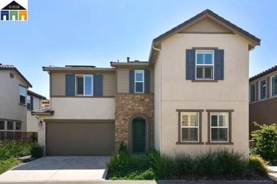 382 Misty Cir, Livermore, CA 94550 - MLS#: 40823780