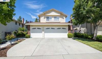 43892 N Moray Street, Fremont, CA 94539 - MLS#: 40823803