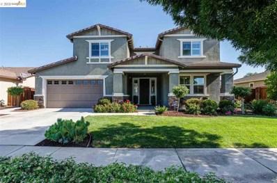 603 Eileen St, Brentwood, CA 94513 - MLS#: 40823831