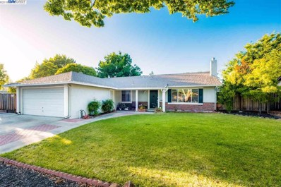 302 Olivina Ave, Livermore, CA 94551 - MLS#: 40823850
