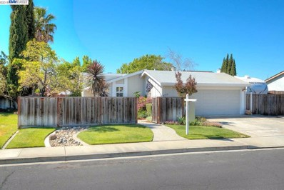 4713 Capriconus Ave, Livermore, CA 94551 - MLS#: 40823853