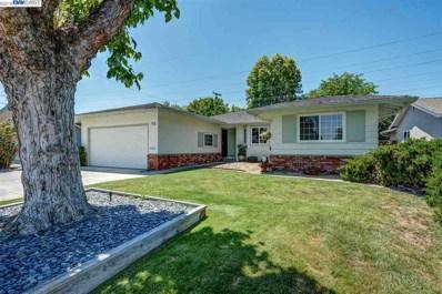 1293 Lillian St, Livermore, CA 94550 - MLS#: 40823879