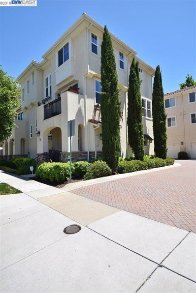 71 Heligan Lane UNIT 1, Livermore, CA 94551 - MLS#: 40823905